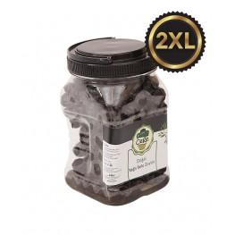 Cere 2XL Gemlik Doğal Yağlı Sele Zeytin Net : 800 gr