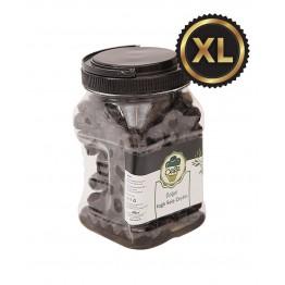 Cere XL Gemlik Doğal Yağlı Sele Zeytin Net : 800 gr