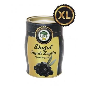 Cere XL Doğal Sele Zeytin 900 gr