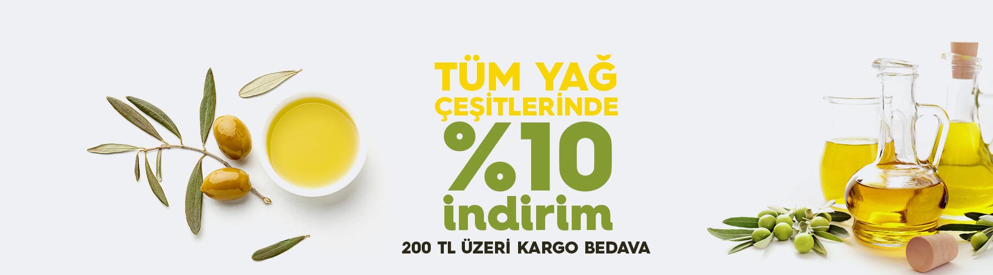 indirim10budur